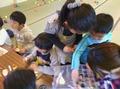 s-IMG_20120329_112256 ⑩.jpg